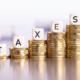 El Impuesto sobre el Valor Añadido-I.V.A. en España; Inversión de sujeto pasivo