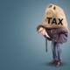 Impuesto sobre la Renta de las Personas Físicas en españa