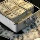 Impuesto especial sobre premios de loterías en España